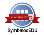 Symbaloo Certified PD Pro
